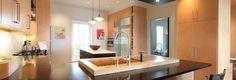 Exotic Wood Veneer By Jim Farris Cabinets