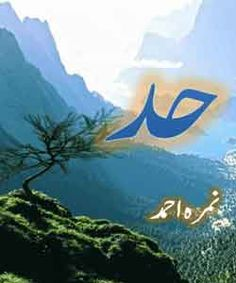 Had by Nemrah Ahmed Complete Novel Read Online Free Books To Read, Free Pdf Books, Free Ebooks, Free Novels, Best Novels, Famous Novels, Novels To Read Online, Romantic Novels To Read, Quotes From Novels