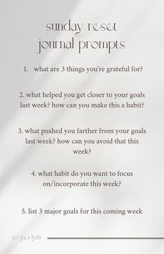 Journal Writing Prompts, Journal Ideas, Manifestation Meditation, Spiritual Beliefs, Self Compassion, Affirmation Quotes, Pen And Paper, Self Confidence, Writing Inspiration