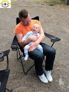 Mit Baby/Kleinkind im Wohnmobil in den USA - kindimgepäck - Reiseblog