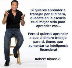 http://carlosbohorquez.co/w