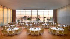 Great Room Banquet