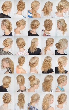36 Best Hacks Women's Naturally Curly Hair All Curly Gals will Love https://www.tukuoke.com/36-best-hacks-womens-naturally-curly-hair-all-curly-gals-will-love-132