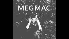 MEG MAC - Grandma's Hands