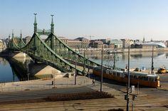 God morgon från #Ungern!