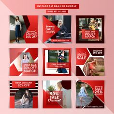 discount creative Creative discount post V - Social Media Art, Social Media Template, Social Media Design, Social Media Graphics, Creative Advertising, Advertising Design, Instagram Design, Instagram Posts, Company Profile Design