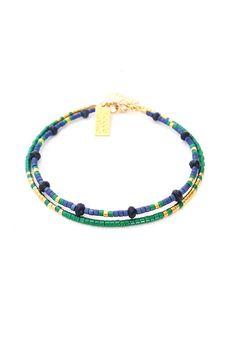 Freundschaft Armband Perlen Freundschaftsarmband Rocailles