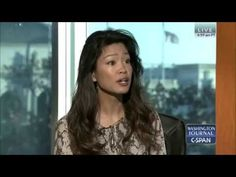 Michelle Malkin on the Trump Administration