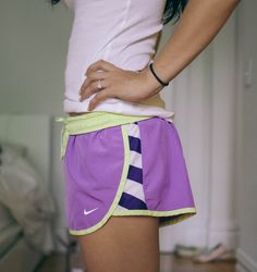 Wearing athletic clothing while having no intention of working out | 30 Things Ohioans Love