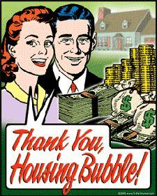 OCHN: California home buyers must time the housing market - http://ochousingnews.com/blog/california-home-buyers-must-time-housing-market/