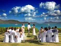 #daydreamisland #wedding #ceremony #whitsundays #paradise #island