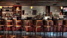 olde bar philadelphia - Google Search
