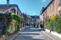 Paris XX lotissement campagne a paris.jpg