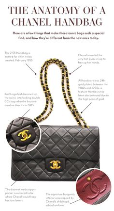 5dfb385b969e Chanel Handbags · shop: Designer Accessories Count on us anytime for  styling help! Email us at styling