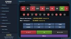 Case Clicker 2 APK v2.1.1c [Mod] - Android Game