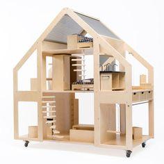 poppenvilla_dollhouse_liliane_limpens_2.jpg 1:6th Scale