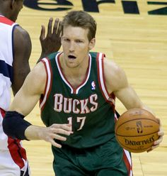 mike dunleavy - Google Search
