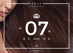 Mancano solo sette giorni alla pubblicazione delle foto e all'inizio delle votazioni. Preparatevi a un'invasione di bellezza: scegliere la vostra Miss preferita tra tutte le splendide concorrenti sarà una vera impresa! #cdj #degradejoelle #missdegrade #degradé #igers #shooting #musthave #hair #hairstyle #haircolour #longhair #ootd #hairfashion #madeinitaly #models