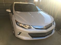 2017 Chevrolet Volt Premiere for sale Chevrolet Volt, Thing 1, Gasoline Engine, Electric Motor, Vehicles, Rolling Stock, Vehicle, Tools