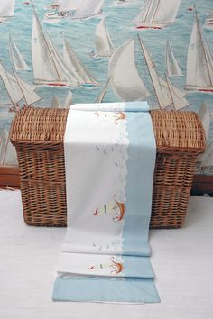 www.bordadomadeira.pt, Bordado Madeira, traditional embroidery from Madeira, Portugal, baby, bedsheets