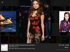 Romeo Miller dating Selena Gomez