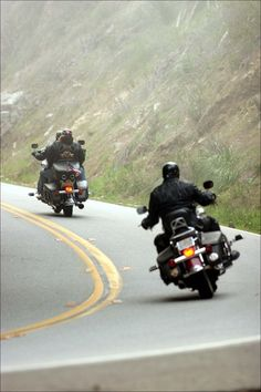 Live to Ride – Ride to Live http://sportsmanslifestyle.com/live-to-ride-ride-to-live/   #Motorcycles
