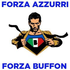 a47117062c4 41 Best Forza azzuri! images