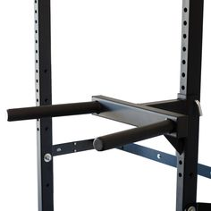 Tired of not having a good place to stash your Dip Station? Look no further than our Dip Station Storage rack! Perfect for any home or garage gym, just mount th Dip Station, Gym Room, Pull Up Bar, Female Profile, Medicine Ball, Garage Gym, Wall Brackets, At Home Gym, No Equipment Workout