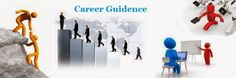 https://engineeringcollegesinpune.wordpress.com/2016/11/10/what-are-the-management-admissions-procedures-in-india/