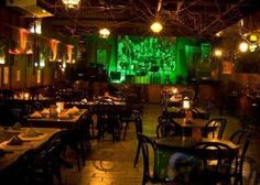 Hobbit House - Manila, Philippines | 20 Bars To Drink In Before You Die  OMG I WANNA GO!!!!!