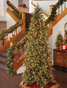 34 Best Best Fake Christmas Trees Images Beautiful Christmas Trees
