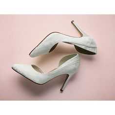 f137edfbd A beautiful ivory lace court shoe with an elegant open waist and subtle  satin piping. The Jessica shoes would look gorgeous with a classic lace  gown.