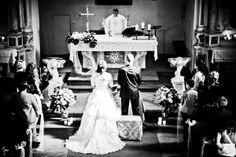 #wedding #realwedding #Childphotography #francescalandi #isolaelba #photography #newbornphotograpy #castiglionedellapescaia