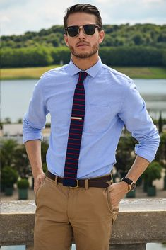 Check out this guide from Styles of Man to everything men's business casual, including business casual outfits and what to wear to the office! Business Casual Outfits For Women, Smart Casual Outfit, Business Casual Attire, Business Professional Outfits, Casual Work Outfits, Business Outfits, Work Casual, Business Fashion, Men Casual