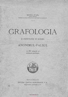 grafologia-14545773 by Timofte Gabriela via Slideshare