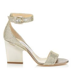 Jimmy Choo EDINA 85
