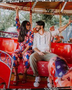 Self love club ✌✌ #eurekashoes #eurekalovers #madeinportugal #handmadeinportugal #handmadeshoes #instadaily #shoelover #shoeaddicts #shoegram #instafashion #picoftheday #fashionisfun #lifestyle #stylegoals #locallymade #localhandmade️ #selflove #womanstyle #manstyle #party #white #red #colors #popacolor Eureka Shoes, Sneakers, Club, Pop, Lifestyle, Colors, Womens Fashion, Gauntlet Gray, Navy Blue
