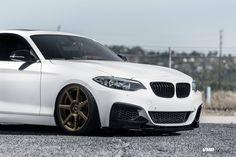 #BMWF22