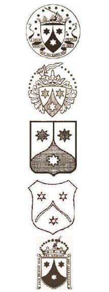 """Variant of """"Ordo Carmelitarum"""""""
