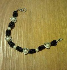Michelle bracelet $8
