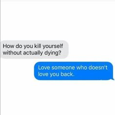 I killed myself for you Sean Boy Quotes, Crush Quotes, Life Quotes, Depression Quotes, How I Feel, Amazing Quotes, Be Yourself Quotes, Deep Thoughts, Life Lessons