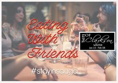 Back Doors, Night Out, Restaurant, Good Things, Wine, Bar, How To Plan, Friends, Night Out Tops
