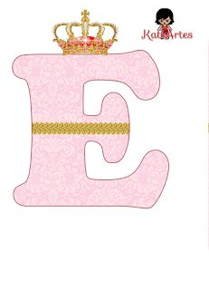 Pink Princess Party, Pretty Pink Princess, Baby Shower Princess, Clipart Baby, Dibujos Baby Shower, Craft Victoria, Moldes Para Baby Shower, Baby Clip Art, New Baby Cards
