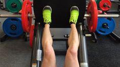 Новая программа на нашем сайте! 💪  Программа ног на массу для мужчин.  https://bodysportal.ru/uprazhneniya/trenirovka-nog-na..   Если считаете актуальным для себя повышение количества мышечных волокон, то этот комплекс создан для вас. Сильные ноги – неотъемлемая составляющая любого спортсмена.