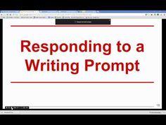 Fcat essay examples   Essay about corruption   Literature Essay Help