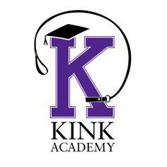 The Kink Academy Podcast http://erotication.libsyn.com/website