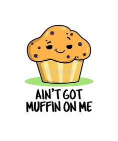 Funny Food Puns, Food Jokes, Punny Puns, Cute Jokes, Cute Puns, Food Humor, Jokes Kids, Corny Jokes, Cute Food Drawings