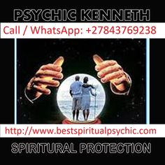 Ask Online Psychic Healer Kenneth Call / WhatsApp Spiritual Connection, Spiritual Guidance, Spiritual Healer, Psychic Love Reading, Phone Psychic, Prayers For My Husband, Medium Readings, Bring Back Lost Lover, Best Psychics
