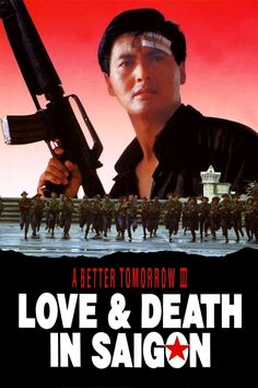 click image to watch A Better Tomorrow III_Love and Death in Saigon (1989)