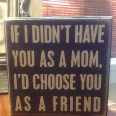 Mom Quotes From Daughter Extraordinary Free Mother's Day Printables  Pinterest  Free And Craft